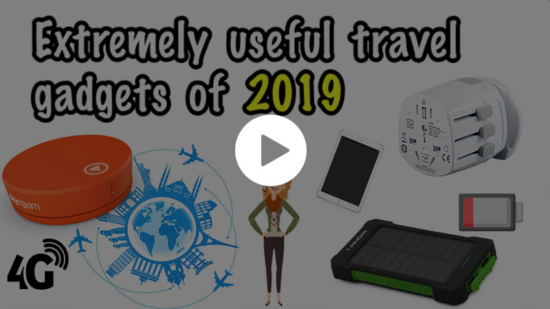 useful-travel-gadgets-2019-feature-image