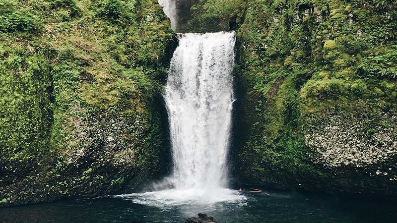 sustainable-travel-waterfall-feature-image