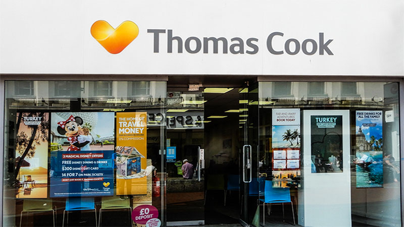 thomas-cook-travel-money-refunds-feature-image