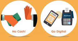 will-currency-suppliers-survive-the-travel-restrictions-cashless-example-image