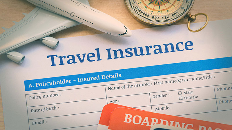 travel-insurance-now-available-against-coronavirus-feature-image