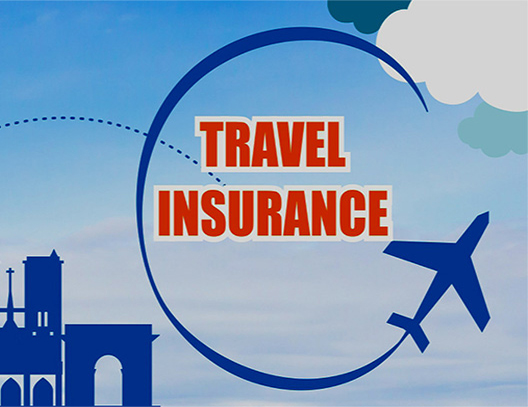 Travel Insurance now available for COVID-19 travel insurance image