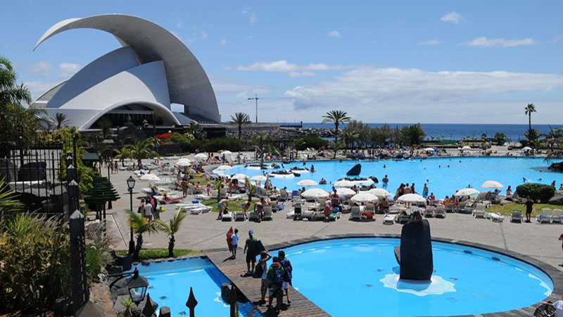 How-much-holiday-money-do-you-need-for-tenerife-feature-image