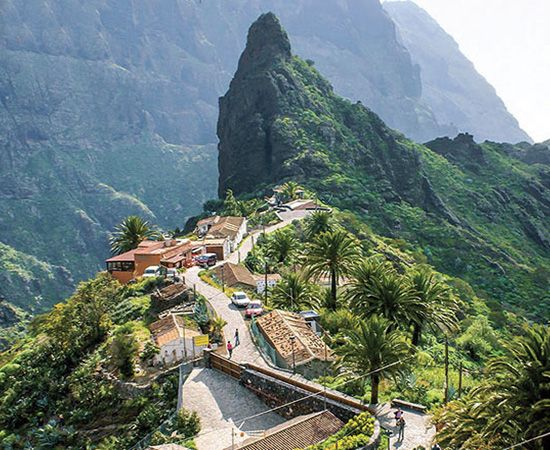 How-much-holiday-money-do-you-need-for-tenerife-mountain-image