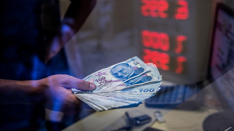the-rise-and-rise-of-the-Turkish-lira-feature-image