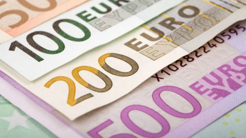 how-to-get-the-best-euro-exchange-rate-in-2021-feature-image