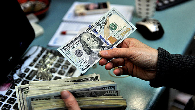 US-dollar-heading-for-a-3-year-high-feature-image