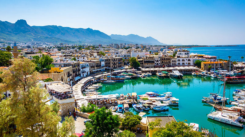 How-much-holiday-money-do-you-need-for-cyprus-feature-image