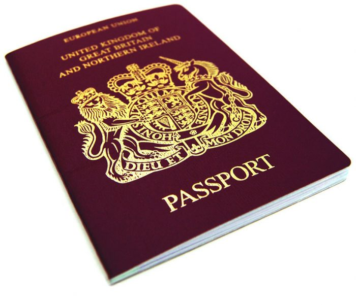Latest-Government-passport-advice-for-travelling-to-Europe-passport-image