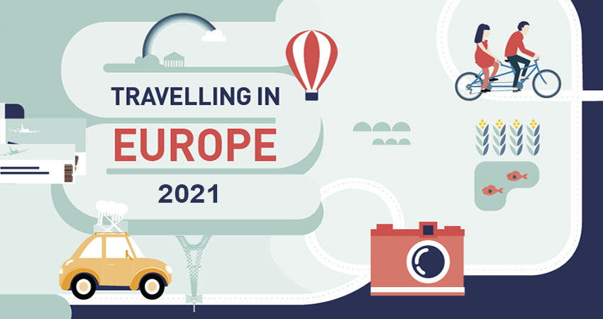 New-rules-for-travelling-in-europe-feature-image