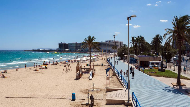 travel-rules-for-spain-portugal-and-greece-alicante-image