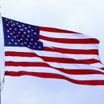 travel rules for the USA and Canada U.S flag image