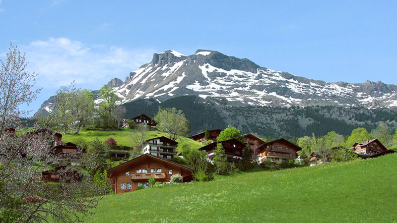 how-much-holiday-money-will-you-need-for-Switzerland-feature-image